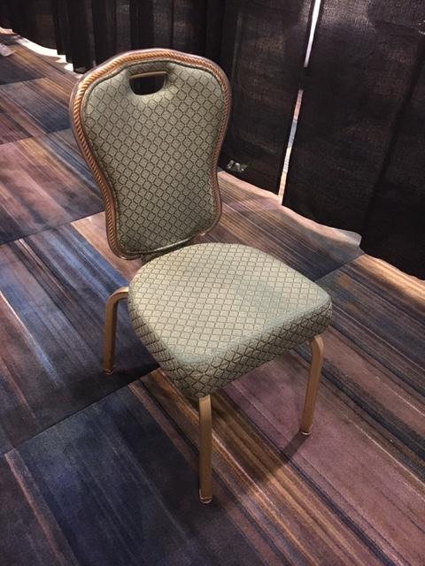 Banquet Chair Liquidation