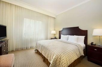 Embassy Suites Florida Hotel Furniture Liquidation