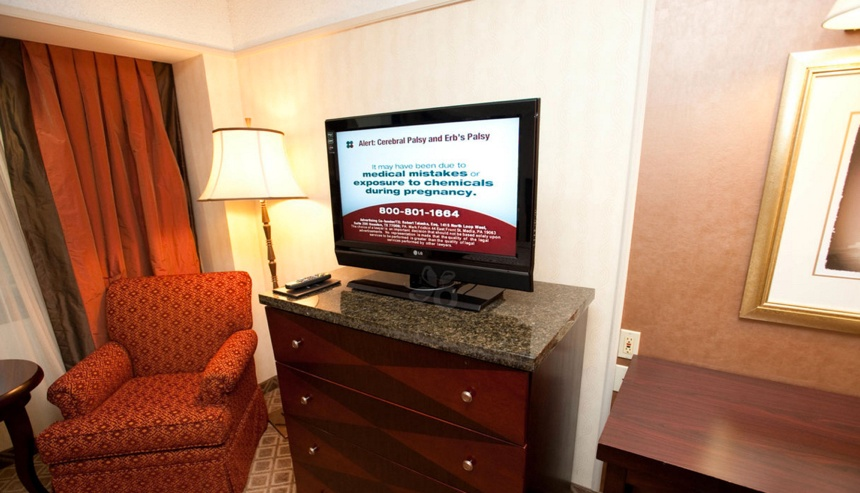 2 Bedroom Suites In Washington Dc Embassy Suites Dc Luxury 5 Star Hotels Trump Hotels 5 Star