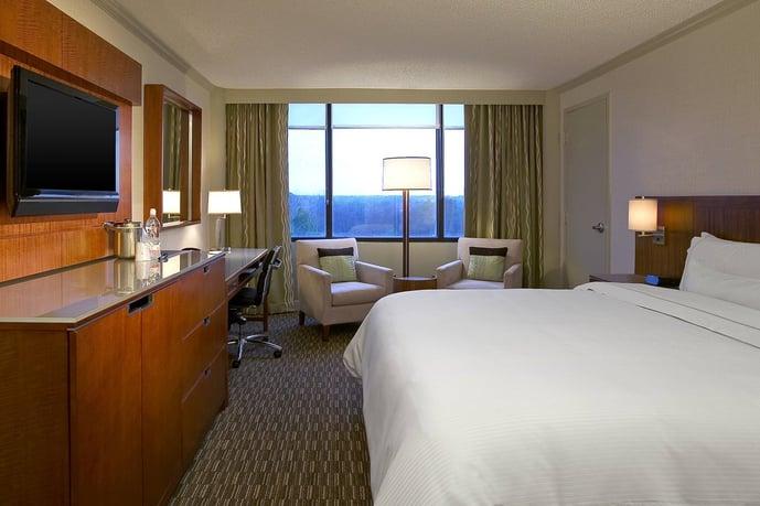 guest-room-4-1