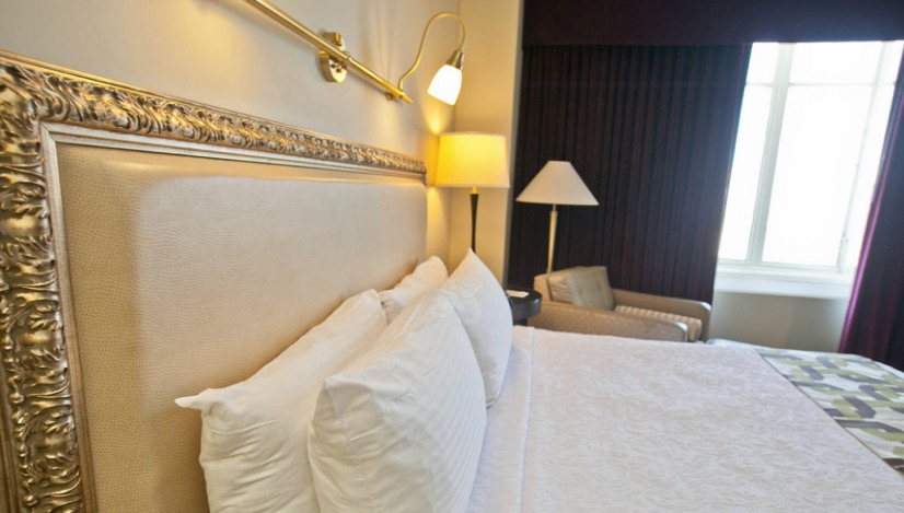 Marriott Texas Hotel Furniture Liquidation