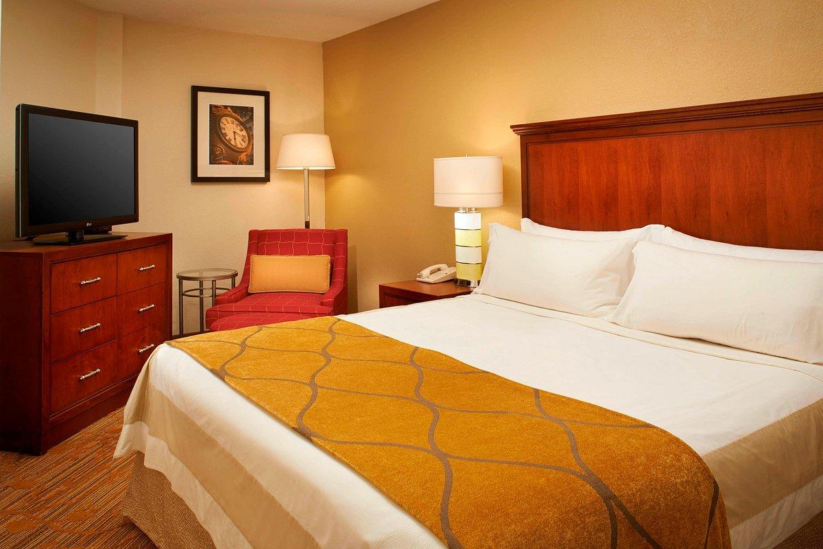 one-bedroom-junior-suite